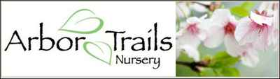 Arbor_trails_logo