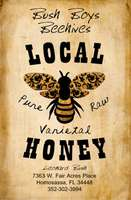 Honey_label_screenshot