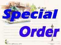Special_order